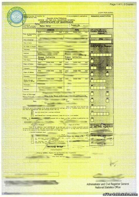 Authorization Letter Gsis Top 31 Valid Id S Required In The Philippines Philippine Government 109