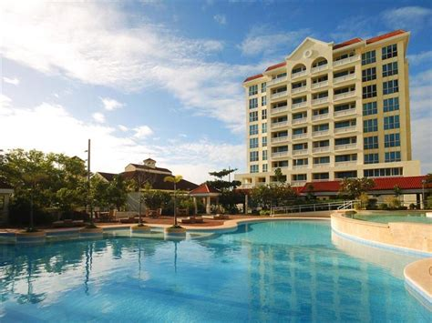 agoda hotel best price on sotogrande hotel resort in cebu reviews