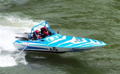 boat manufacturers nz keelow craft jetboat jetboats jetboat racing jet boat