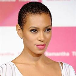 cut own hair with clippers for black w0men jazzy black women short hairstyles 2016 hairstyles 2017