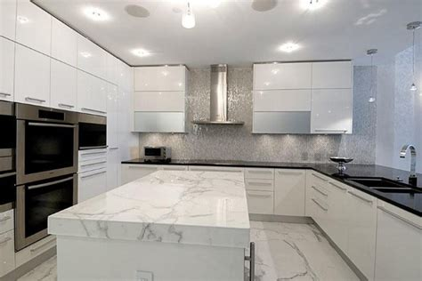 miami kitchen design miami luxury condo contemporary kitchen miami by