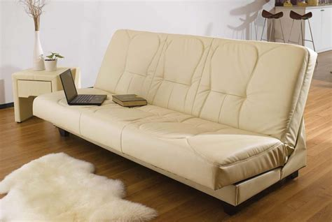 coolest sofa cool sofa beds beautiful lo deluxe living room queen