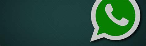tutorial whatsapp marketing trend whatsapp marketing yndenz