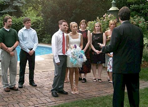 David Tutera Wedding Giveaway - plan your wedding with david tutera wedding ideas everafterguide