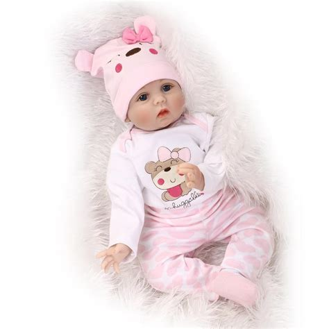 the doll house reborn 22 inches doll house silicone baby dolls for sale bebe adora reborn doll bebe reborn