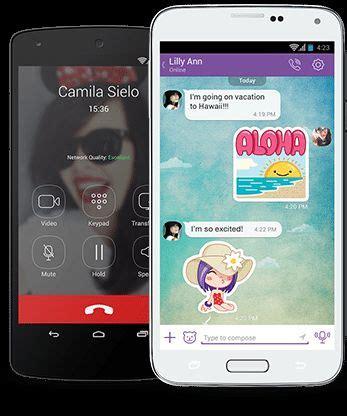 viber free for samsung mobile telecharger viber sur mobile samsung