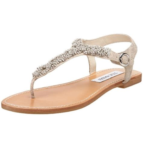 steve madden rhinestone sandals black platform sandals steve madden rhinestone sandals