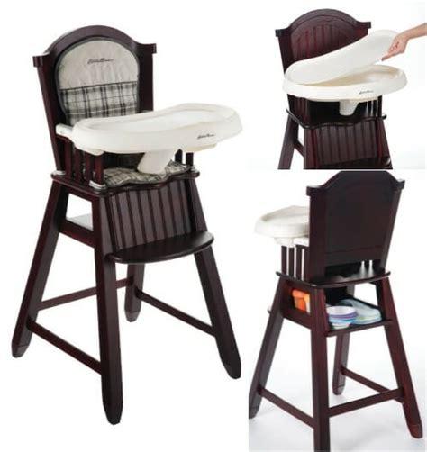 100 eddie bauer wooden chair eddie bauer wood high