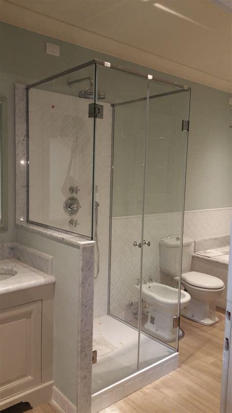 bagno con muretto bagno con muretto dietro sanitari excellent bagno con