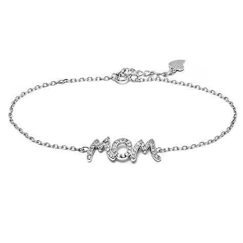 hallmark charm bracelet connections from hallmark stainless steel limited edition