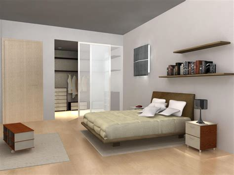 large bedroom furniture bedroom cheap chairs for king size poster sets and large