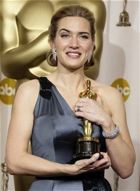 film oscar kate winslet best actress showdowns in the oscars race confessions of