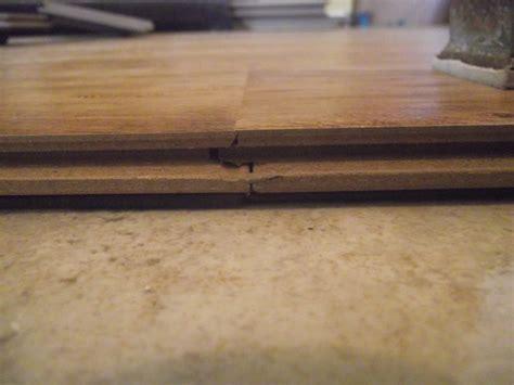 17 best images about laminate flooring information on pinterest waterproof laminate flooring