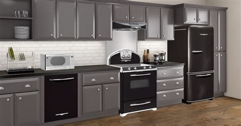 elmira kitchen appliances northstar elmira stove works