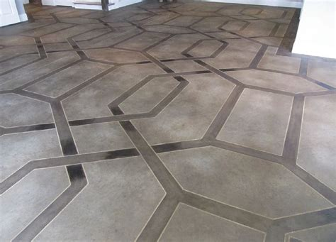 17 best images about staining coloring concrete on