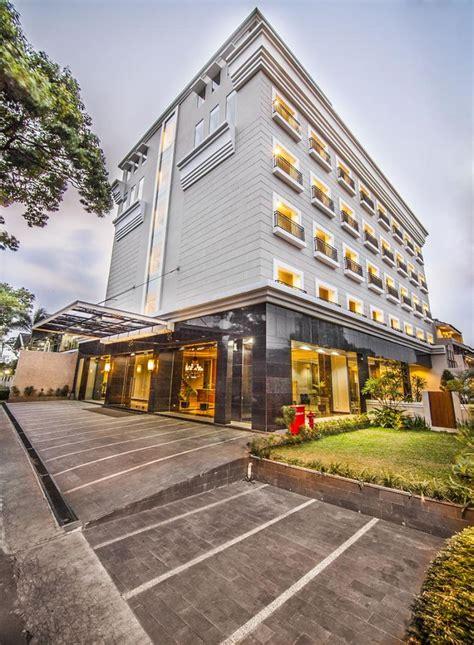 Hotel Bravia Bogor Indonesia Asia hotel photos the mirah hotel bogor west java pixwizard