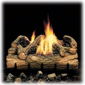 monessen charred hickory ventless gas logs manual