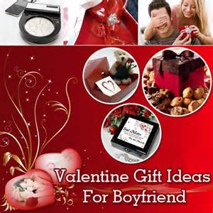 valentines day ideas for boyfriend homes lifestyles images valentines day gift ideas for boyfriend
