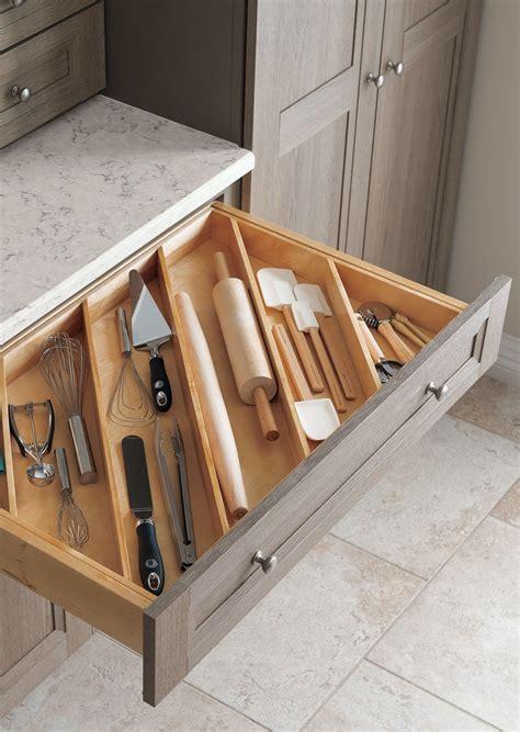 marvelous smart small kitchen design ideas no 56 decoredo marvelous smart small kitchen design ideas no 61 decoredo