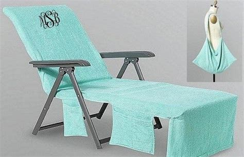 pool lounge chair covers preorder lounge chair pool chair cover by