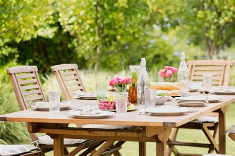 backyard gifts 8 gift ideas for the outdoor entertainer in your life