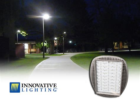 sidewalk walkway pathway led lighting innovative