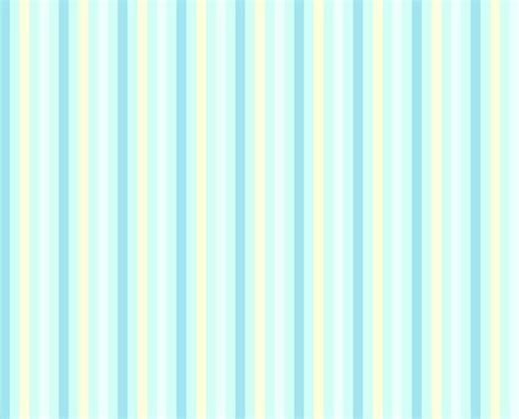 N Bab Blue Stripe striped light blue texture by yokkishai on deviantart