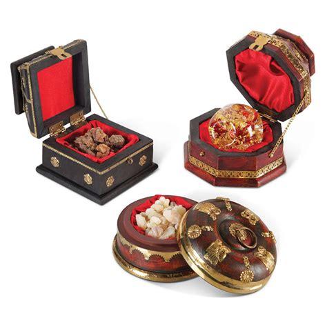 gold frankincense and myrrh the original christmas