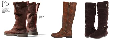 Fiore Skull Boots by Whoreders Oh Baby It S Cold Outside