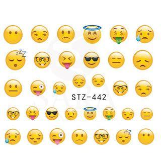 emoji transfer tattoo mno