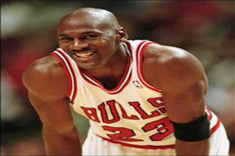 does michael jordan have a biography michael jordan bio