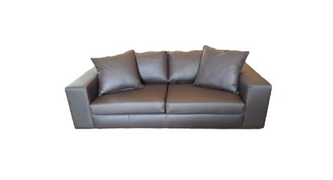 Upholstery Melbourne by Leather Upholstery Melbourne