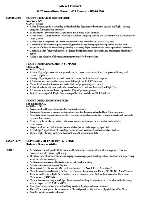 Aviation Operations Manager Sle Resume by Air Tactics Techniques And Procedures 3 3 Aoc Wiring Diagrams Repair Wiring Scheme