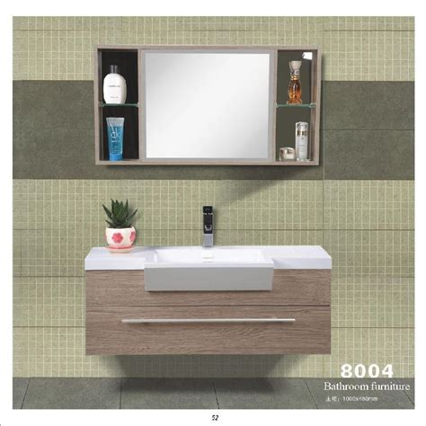 modern bathroom cabinets d s furniture