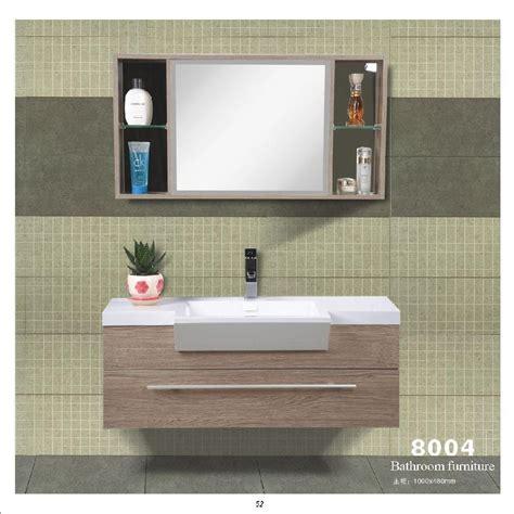 Bathroom cabinets modern bathroom cabinets d amp s furniture