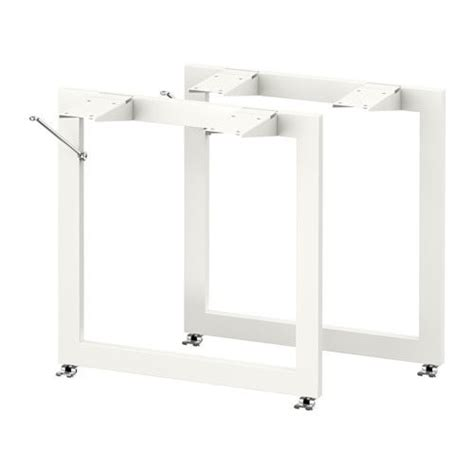 limhamn legs on best 197 ikea hackers ikea hackers 17 best images about building pipe shelves on pinterest