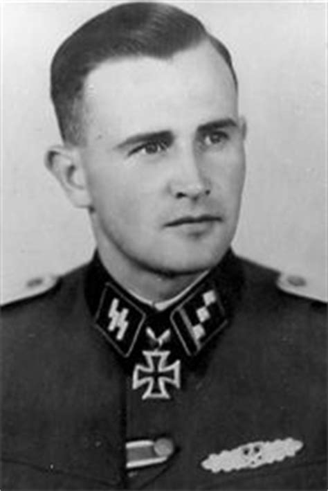 ss hitler youth haircut 1000 images about german haircuts ww2 on pinterest