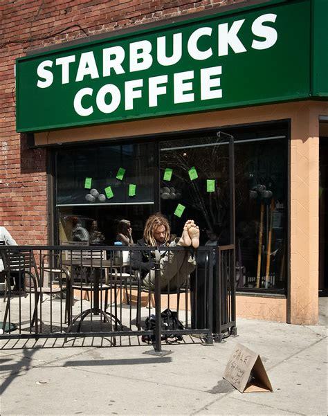 Is Starbucks Open - kemmannu starbucks to open outlet in mumbai in