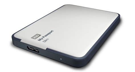 best wd external drive best external drives 2018 10 best portable drives