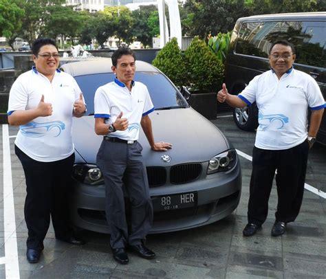 kaca film terbaik indonesia tips memilih merek kaca film mobil berkualitas carmudi