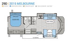 small rv floor plans trend home design and decor popular travel trailer floorplans camping world