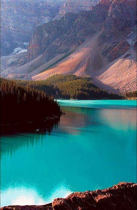 imagenes hermosos lugares im 225 genes de lugares hermosos en el mundo im 225 genes de