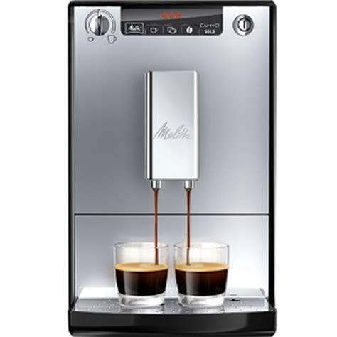 Machine A Cafe A Grain 12 by Classement Comparatif Top Machines 224 Caf 233 224 Grain En