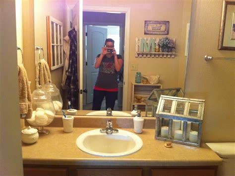 bathroom terrarium i m a succa for succulents little mrs apartmentmaker