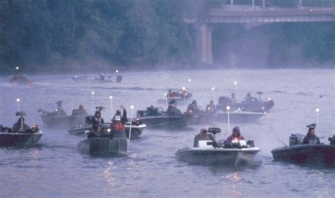 ct boating license age deep fishing tournaments