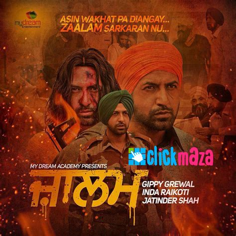 film love punjab mp3 song download new punjabi movie full hd video search engine at search com