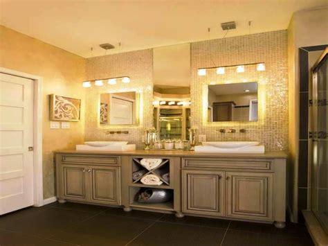how to choose the best bathroom light fixtures bathroom lighting pictures gallery qnud