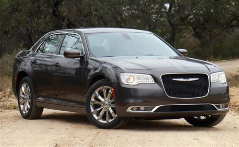 2014 chrysler 300 price html autos weblog