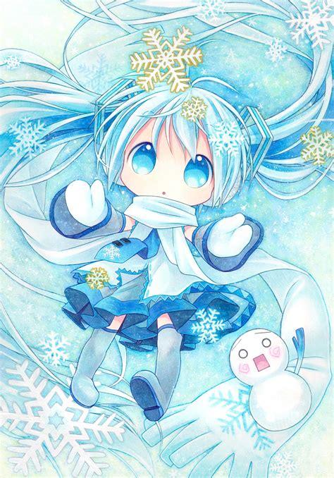 imagenes de miku anime kawaii 跪求萌图 百田知了 百田网