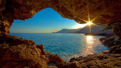 wallpaper hd widescreen high quality desktop love wallpapers hd widescreen high quality desktop 8226